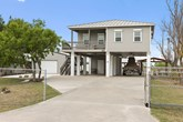 343 sea spray dr