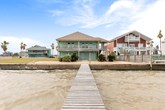 1336 port south dr